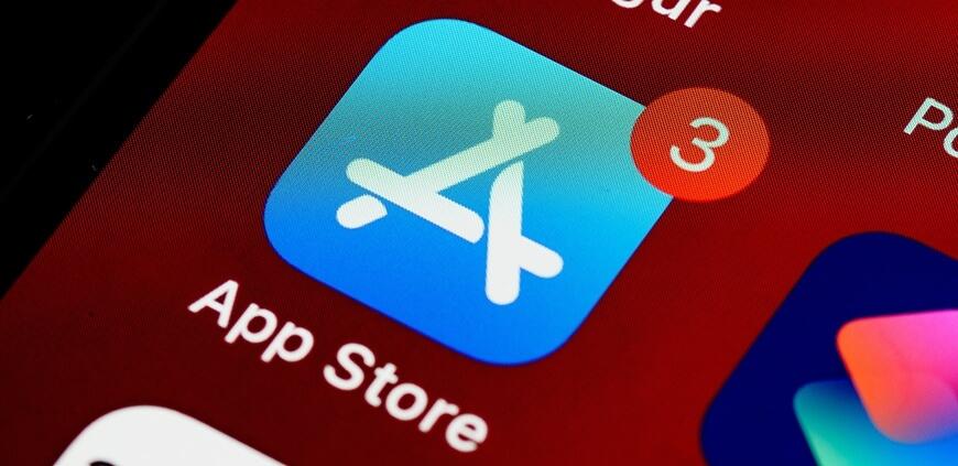 App Store Optimizasyonu (ASO) Nedir?