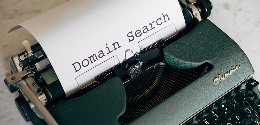 Domain Alırken Nelere Dikkat Edilmelidir?