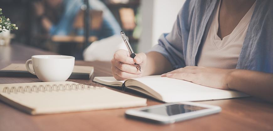E-Ticaret Sitelerinde Blog Yönetimi Nasıl Yapılır?