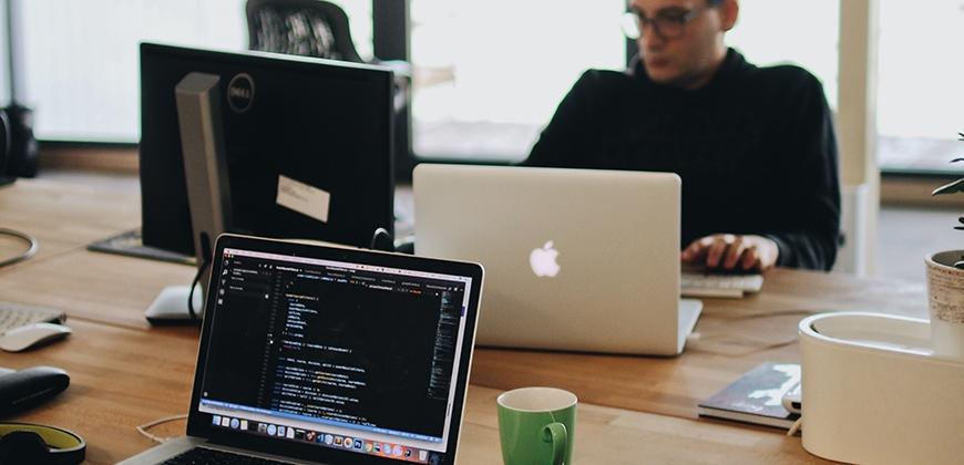 E-Ticaret Sitelerinde Güvenlik Nasıl Sağlanır?