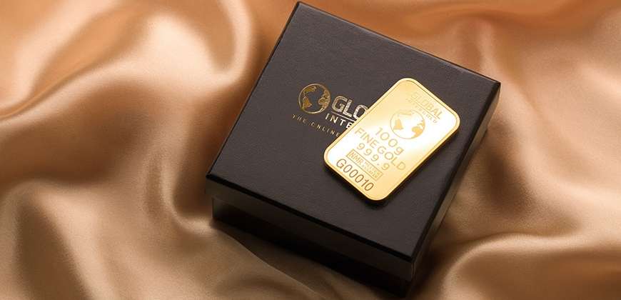 E-Ticarette Altın Satışı Nasıl Yapılır?