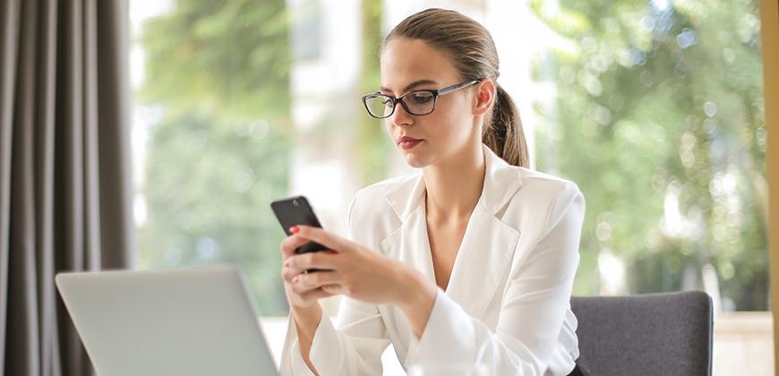 En İyi Mobil Mesajlaşma Uygulamaları