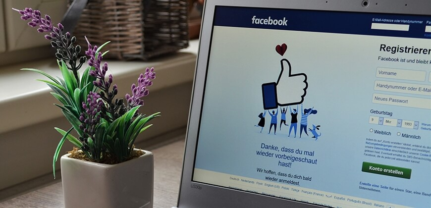 Facebook Reklamları Neden Hala Önemli?