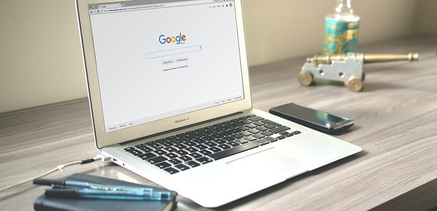 Google My Business'ta Sık Yapılan Hatalar Nelerdir?
