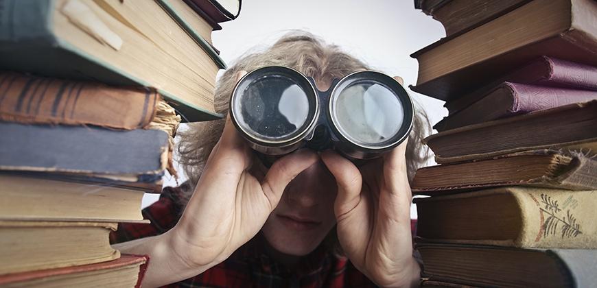 Görsel Optimizasyon Nedir ve Nasıl Yapılır?