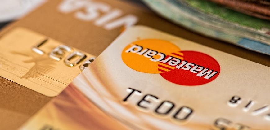 Güvenli Ödeme Nedir? Nasıl Kurulur?
