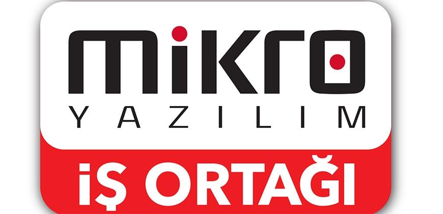 Mikro E-Ticaret Entegrasyonu