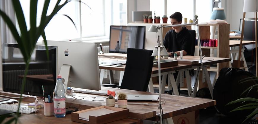Sektör Analizi Nasıl Yapılır ve Neden Önemlidir?