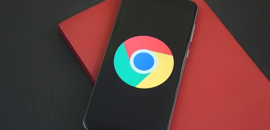 SEO için En İyi Google Chrome Eklentileri