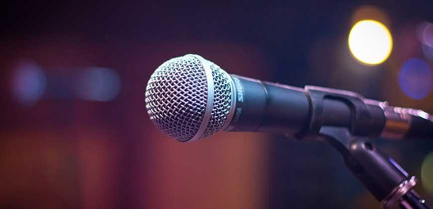 Sesli Arama Optimizasyonu Nedir?