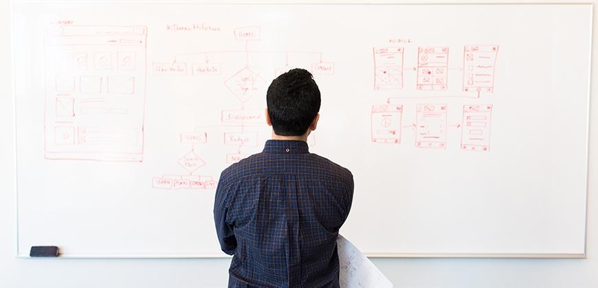 Sitemap Nedir? Nasıl Oluşturulur?