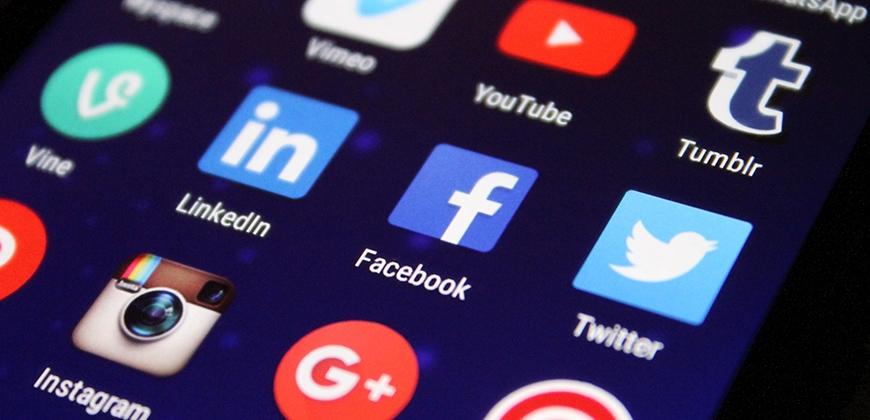 Sosyal Medya Paylaşımlarının Performansı Nasıl Artırılır?