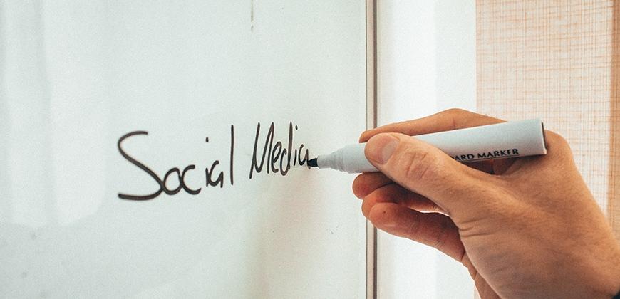 Sosyal Medyada İçerik Paylaşım Sıklığı Nasıl Planlanmalı?