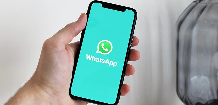 WhatsApp'ın Yeni Kullanıcı Sözleşmesi Neleri İçeriyor? Yeni Dönemde Neler Olacak?