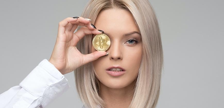 Yeni Başlayanlar için Bitcoin Madenciliği (Mining) Nedir? Nasıl Yapılır?