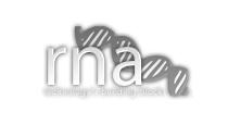 RNA Elektronik