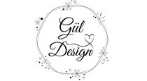 Gül Design