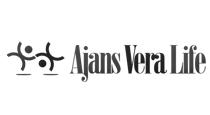 Ajans Vera Life
