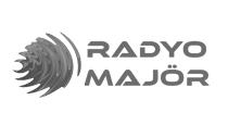 Radyo Major