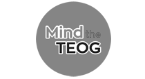 Mind The Teog
