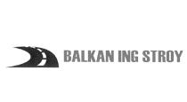 Balkan Ing Stroy